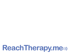 reach-therapy