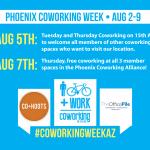 Coworking_Week_in_Phoenix