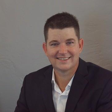 Matt Scanlon of Purple Tree Recruiting