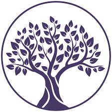 purple tree recruiting
